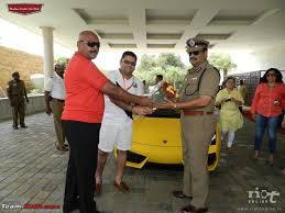 lamborghini car owners in chennai launch of madras chennai car edit pics on page