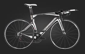 best bicycle deals on black friday 2014 the worlds largest cycle store r u0026a cycles