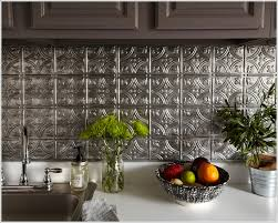 Take A Look At These Plastic Tile Ideas - Plastic backsplash tiles