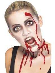 kids halloween vampire makeup vampire makeup kids ideas pictures tips u2014 about make up