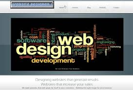 home page designer myfavoriteheadache com myfavoriteheadache com
