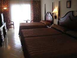 Riu Montego Bay Family Room Marceladickcom - Riu montego bay family room