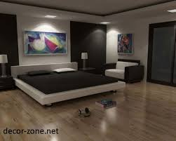 wonderful bedroom ceiling lights ideas delightful in interior