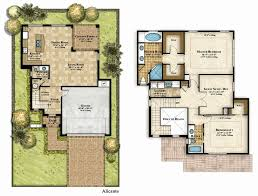 4 bedroom floor plans 2 story two story house floor plans new extraordinary storey