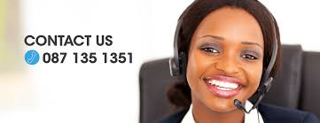 Contact by Flysafair Contact Us Call 087 135 1351