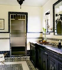 bathroom by design 41 best suite living guest rooms images on guest