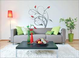 Home Design For Wall by Wall Designs For Painting U2013 Alternatux Com