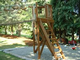 a tree house design of your house u2013 its good idea for your life