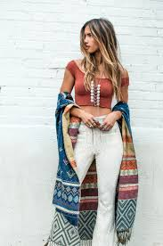 boho fashion the boho file what is bohemian style and how do you style