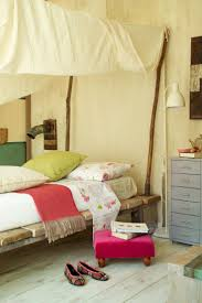 7 best diy canopy bed plans images on pinterest ideas for