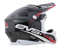 evs motocross helmet evs t7 crossfade helmet the honda shop