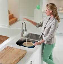 most reliable kitchen faucet for 2015 16 uberfaucets com