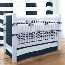 Bed Skirt For Crib Burlap Baby Bedding Burlap Crib Bed Skirt Burlap Crib Skirt