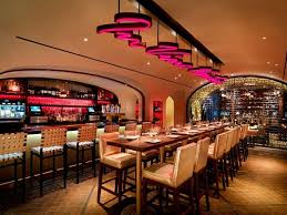 Bar And Restaurant Interior Design Ideas by 10 Best Restaurant Design Ideas Images On Pinterest Restaurant