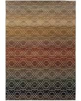 10 By 12 Area Rugs Don T Miss These Deals On 10 X 12 Area Rugs