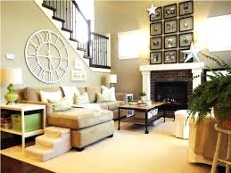 staircase wall decor ideas how to decorate staircase wall nice decorating stair walls stairway
