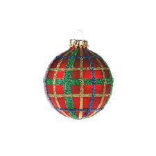 Walmart 2014 Christmas Decorations Commercial by Walmart Holiday Ornaments U0026 Products Teddy Chau U2013 Toronto