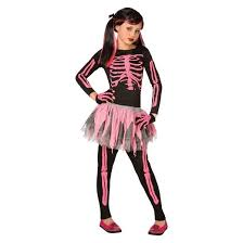 skeleton costume skeleton costume target