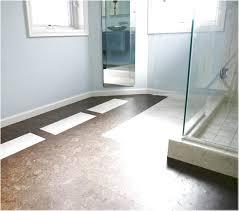 cork flooring for bathroom modern cork floor tiles removing cork floor tiles