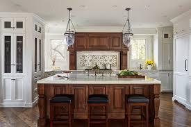 kitchen beautiful cheap kitchen cabinets unfinished kitchen