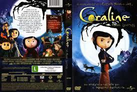 Filme Coraline Eo Mundo Secreto - coraline e o mundo secreto pequena eva