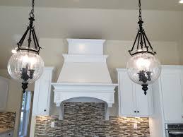 lights above kitchen island pendant lighting above kitchen island custom home in east bay