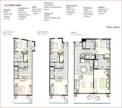 tidewater beach resort panama city beach floor plans splashtpc com find all condo s for sale here
