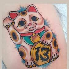 where to get your friday the 13th tattoos inked magazine