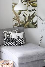 Wohnzimmer Weis Ikea Ikea Recamiere Weiß Beddinge Lövås 3 Zits Slaapbank Genarp Rood