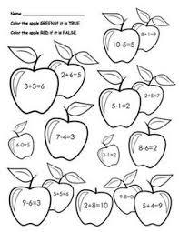 1st grade 2nd grade math worksheets finding patterns number