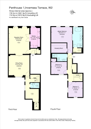 3 bedroom new development to rent in inverness terrace bayswater
