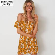 online buy wholesale yellow dress shirt from china yellow dress