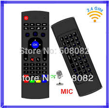 android keyboard with microphone aliexpress buy mini fly air mouse m3 2 4ghz wireless