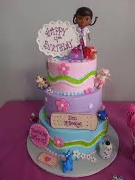 doc mcstuffins birthday cakes doc mcstuffin birthday cake best 25 doc mcstuffin cakes ideas on