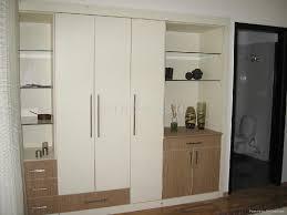 Adorable 90 Furniture Design Wardrobes For Bedroom Inspiration Of