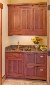 mission cabinets kitchen mission style kitchen pantry madisonark