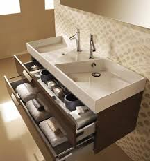 bathroom sink ideas pictures 11 bathroom design trends in modern sinks and vanities