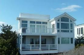 barnegat light rentals pet friendly lbi rentals jersea realty lbi homes long beach island real estate
