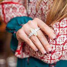 jewellery designer london ara vartanian jewelry designer of the month kate moss favourite