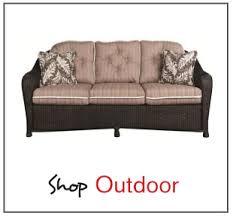 Outdoor Furniture Cincinnati by Clearance Furniture Morris Home Dayton Cincinnati Columbus Ohio