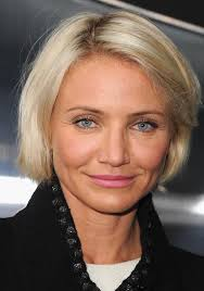 40 year old women s hairstyles the best short hairstyles for round face shapes face shapes