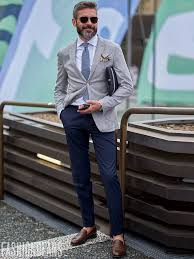 summer suit wedding best 25 summer wedding ideas on mens summer