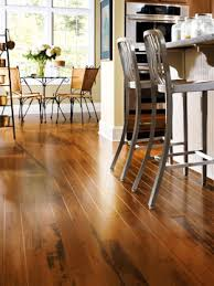 br111 br111 hardwood floors floors direct