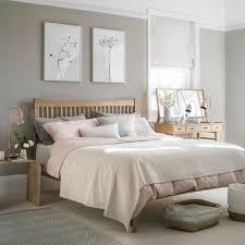 quelle couleur pour une chambre à coucher le secret est ici