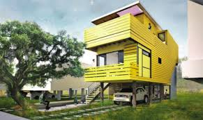 small green home plans green home design