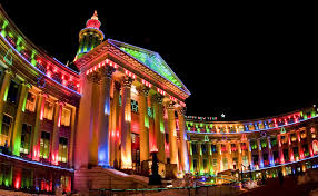 festival of lights orange county colorado s iconic winter events celebrations colorado com