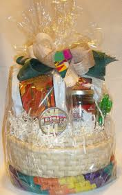 specialty gifts 7 best arizona southwest specialty gifts images on