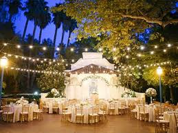 orange county wedding venues orange county wedding venues costa mesa orange county wedding