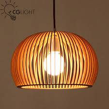 asian pendant lights bamboo wicker rattan shade pendant light