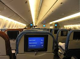 Airplane Interior File Pakistan International Airlines Airplane Interior Jpg Wikipedia